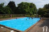 Potential Property 14 ha.pond,pool,spring,tennis, m.golf.  Ref # GVS4893C image 2
