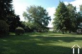 Potential Property 14 ha.pond,pool,spring,tennis, m.golf.  Ref # GVS4893C image 24
