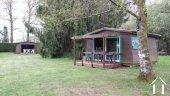 Potential Property 14 ha.pond,pool,spring,tennis, m.golf.  Ref # GVS4893C image 25
