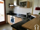 Beautiful House situated in hamlet nearby a lovely river. Ref # GVS4891C image 5