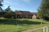Potential Property 14 ha.pond,pool,spring,tennis, m.golf.  Ref # GVS4893C image 15