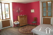 Create your B&B in lovely old village house in the Périgord. Ref # GVS4759C image 9
