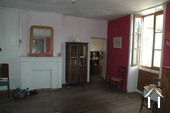 Create your B&B in lovely old village house in the Périgord. Ref # GVS4759C image 16