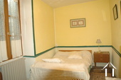 Create your B&B in lovely old village house in the Périgord. Ref # GVS4759C image 4