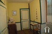 Create your B&B in lovely old village house in the Périgord. Ref # GVS4759C image 15