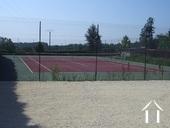 Potential Property 14 ha.pond,pool,spring,tennis, m.golf.  Ref # GVS4893C image 5