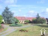 Potential Property 14 ha.pond,pool,spring,tennis, m.golf.  Ref # GVS4893C image 9