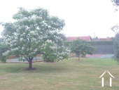 Potential Property 14 ha.pond,pool,spring,tennis, m.golf.  Ref # GVS4893C image 20