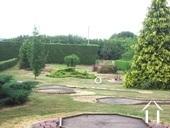 Potential Property 14 ha.pond,pool,spring,tennis, m.golf.  Ref # GVS4893C image 6