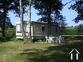 Potential Property 14 ha.pond,pool,spring,tennis, m.golf.  Ref # GVS4893C image 26