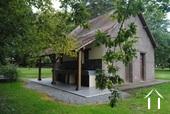 Potential Property 14 ha.pond,pool,spring,tennis, m.golf.  Ref # GVS4893C image 18