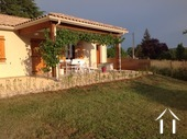 Beautiful House situated in hamlet nearby a lovely river. Ref # GVS4891C image 7