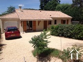 Beautiful House situated in hamlet nearby a lovely river. Ref # GVS4891C image 10
