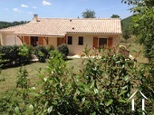 Beautiful House situated in hamlet nearby a lovely river. Ref # GVS4891C image 8
