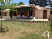 Beautiful House situated in hamlet nearby a lovely river. Ref # GVS4891C image 2