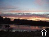Potential Property 14 ha.pond,pool,spring,tennis, m.golf.  Ref # GVS4893C image 4