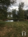 Potential Property 14 ha.pond,pool,spring,tennis, m.golf.  Ref # GVS4893C image 32