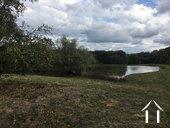 Potential Property 14 ha.pond,pool,spring,tennis, m.golf.  Ref # GVS4893C image 33