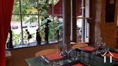 Potential Property 2 apartm. + restaurant or 3 apartments. Ref # GVS4890C image 5