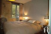 Potential Property 2 apartm. + restaurant or 3 apartments. Ref # GVS4890C image 11