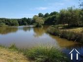 Potential Property 14 ha.pond,pool,spring,tennis, m.golf.  Ref # GVS4893C image 1