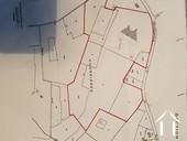 Potential Property 14 ha.pond,pool,spring,tennis, m.golf.  Ref # GVS4893C image 34
