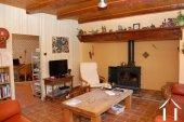 Campsite in the Limousin Ref # Li246 image 14