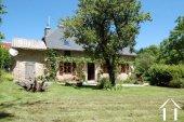 Campsite in the Limousin Ref # Li246 image 18