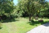 Campsite in the Limousin Ref # Li246 image 10