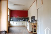 Big renovated house with 2 flats Ref # Li310 image 8