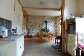 Big renovated house with 2 flats Ref # Li310 image 11