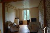 Big renovated house with 2 flats Ref # Li310 image 6