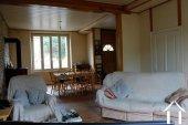 Big renovated house with 2 flats Ref # Li310 image 5