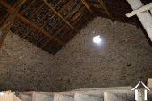 DIY with 4,400 m2 of land Ref # Li368 image 18