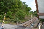 Railway cottage Ref # Li397 image 23