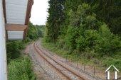 Railway cottage Ref # Li397 image 21
