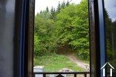 Railway cottage Ref # Li397 image 17