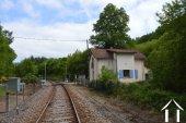 Railway cottage Ref # Li397 image 22