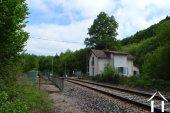 Railway cottage Ref # Li397 image 1