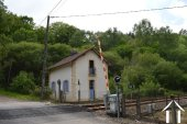 Railway cottage Ref # Li397 image 29