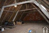 Stone house to renovate on 1.800 m² Ref # Li454 image 10