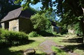 House in private surroundings with guesthouse, barns and 5 acres Ref # Li487 image 17