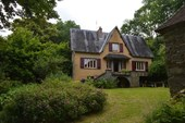 House in private surroundings with guesthouse, barns and 5 acres Ref # Li487 image 23