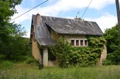 House in private surroundings with guesthouse, barns and 5 acres Ref # Li487 image 15