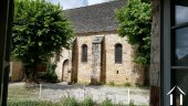 Village house in Turenne Ref # Li488 image 10