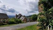 Village house in Turenne Ref # Li488 image 19