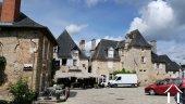 Village house in Turenne Ref # Li488 image 21