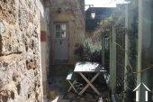 Village house in Turenne Ref # Li488 image 17