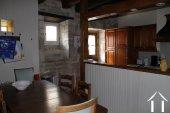 Village house in Turenne Ref # Li488 image 5