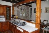 Village house in Turenne Ref # Li488 image 6